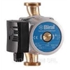 Hot Water Service Circulators