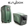 Esybox Booster Set Equipment