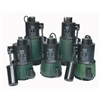 Submersible Dab Pumps