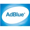 AdBlue Equipment