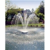 Decorative Line Aerating Fountains