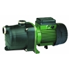 Other Self Priming Pumps