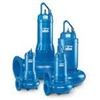 Submersible Waste & Drainage Pumps