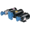 General Purpose Lubrication & Circulation Pumps