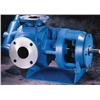Industrial Duty Pumps