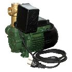 Dab KPS30/16MP Cast Iron Peripheral Pump With Pressure Kit 230v