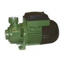 Dab K35/40MP Cast Iron Pump With Pressure Kit 230v