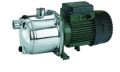 Dab Euroinox 40/80 M 230v Stainless Steel Pump