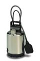 Lowara DOC7/A Automatic Submersible Pump 230v