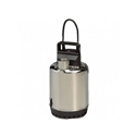 Lowara DOC 3SG/A Submersible Pump Without Floatswitch 110V