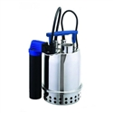 Ebara Best One MS Automatic Submersible Pump 230v