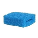 Oase Replacement Blue Foam For Biotec & Biopress
