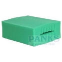 Oase Replacement Green Foam Filter For Biotec & Biopress