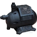Dab Booster Silent 3m Booster Pump 230v