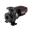 NBE 40-160/177 A-F-A BAQE Variable Speed End Suction Pump