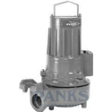 Flygt 3068 Submersible Pumps