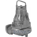 Flygt 3085 Submersible Pumps