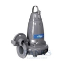 Flygt 3153 Submersible Pumps