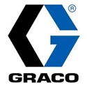 Graco Diaphragm Pumps