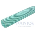 "1"" Suction Hose, Light Duty"