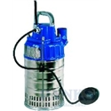 ABS Jumbo J12 Pumps