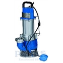 ABS Jumbo JS12 Sludge Pumps