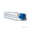 UV Lamp For Aquada 2 or 4