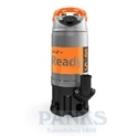 Flygt Ready 8S Pump 110v Manual