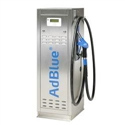Pumptronics Zeon Series Adblue Pumps