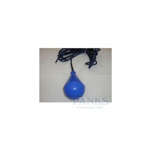 Flygt float switch ENM-10 Level Regulator *13m cable*