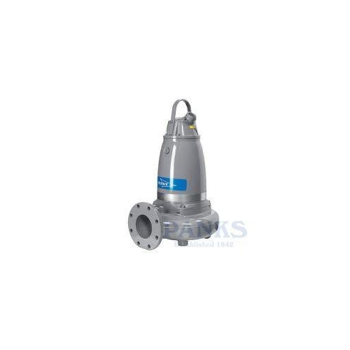Grundfos us grundfos image search results - Flygt 3171 Submersible Pumps